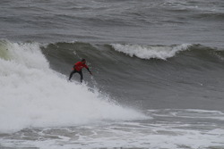Eurosurf in Bundoran September 2011 photo