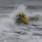 Eurosurf Bundoran 2011
