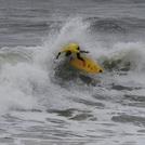 Eurosurf Bundoran 2011