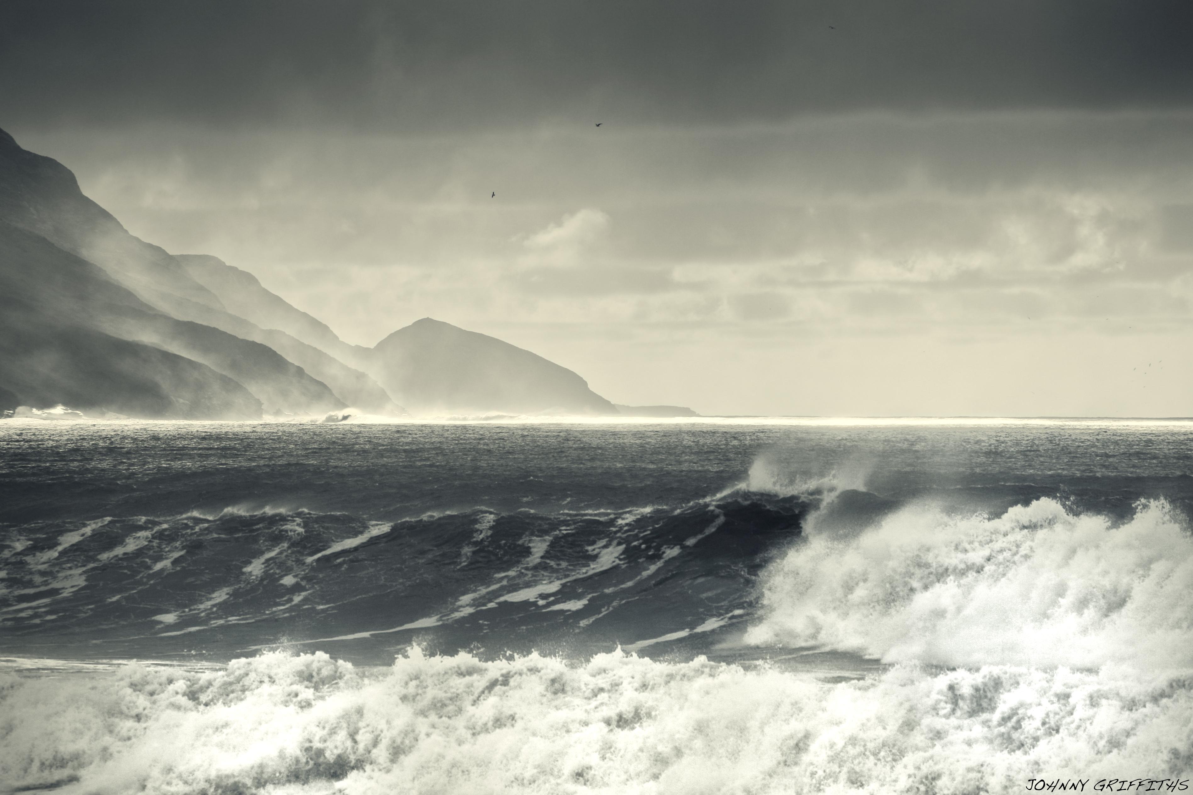 photo de surf 8104
