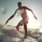 SurfDance, Blue Ocean
