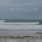 Some swell, Bettys Bay