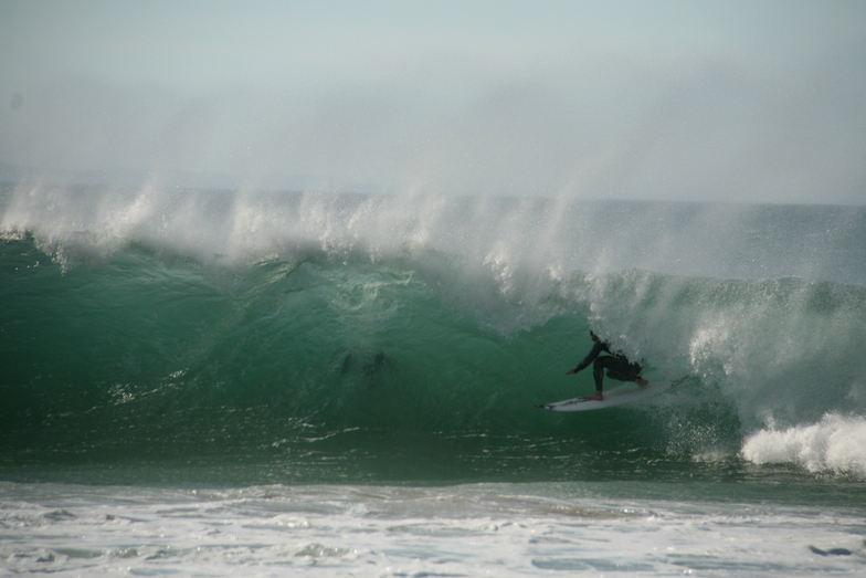 windy supers, Super Tubes