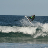 Asing airs, Super Tubes