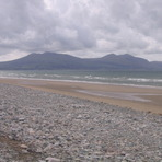 Dinas Dinlle
