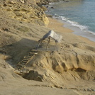 GWADAR BALOCHISTAN