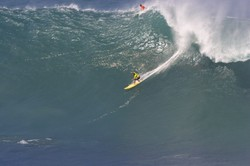 Waimea, Waimea Bay/Pinballs photo