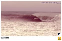 Black Hole, Playa Pantaleta photo