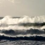 Wainui, Gisborne 5/03/06, Wainui Bay