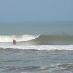 GOOD DAY!, Playa Negra