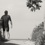 Surf Scanning, Pataua