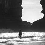 Maori Bay