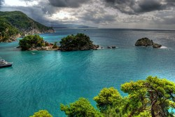 Krioneri (Parga) photo