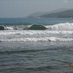 Wave of Tizirine Spot, Cherchell Tizirine