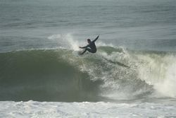 JP, Espinho photo