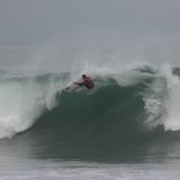 Ripcurl pro, Bells Beach - Rincon
