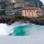 Mundaka