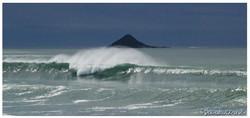 Dunedin surf cam