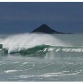 Ocean View, Dunedin, Dunedin - St Clair