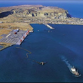 Gwadar Balochistan, Gwadar West