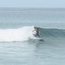 Lohifushi AUG 2005, Lohi's