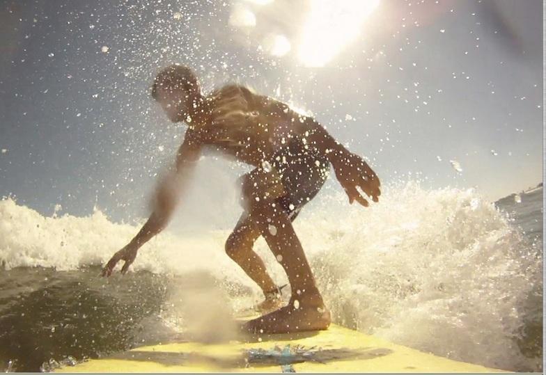 Surfside Texas, Surfside Jetty