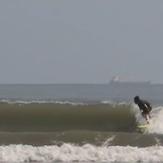 vera-surf