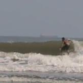 vera-surf II