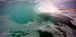 GoPro HD 960 - Caleb Wallace Photography, Ballina North Wall photo