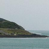 Manu Bay, Raglan-Manu Bay