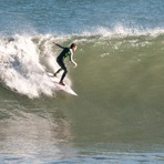sweet swell, Raglan-Manu Bay