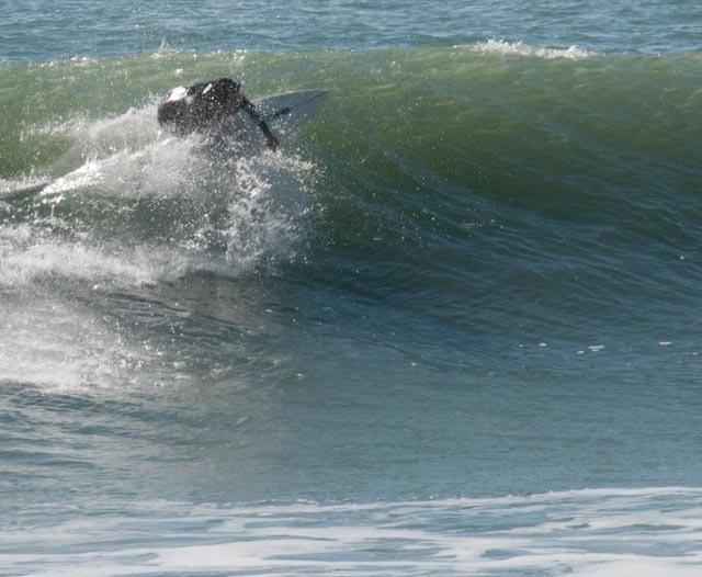 nice, Raglan-Whale Bay