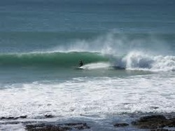 Supers, Super Tubes photo