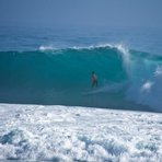 Encuentro capture by Swell Surf Camp