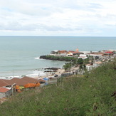 Praia dos Artistas