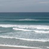 good Kilda, Dunedin - St Kilda Beach
