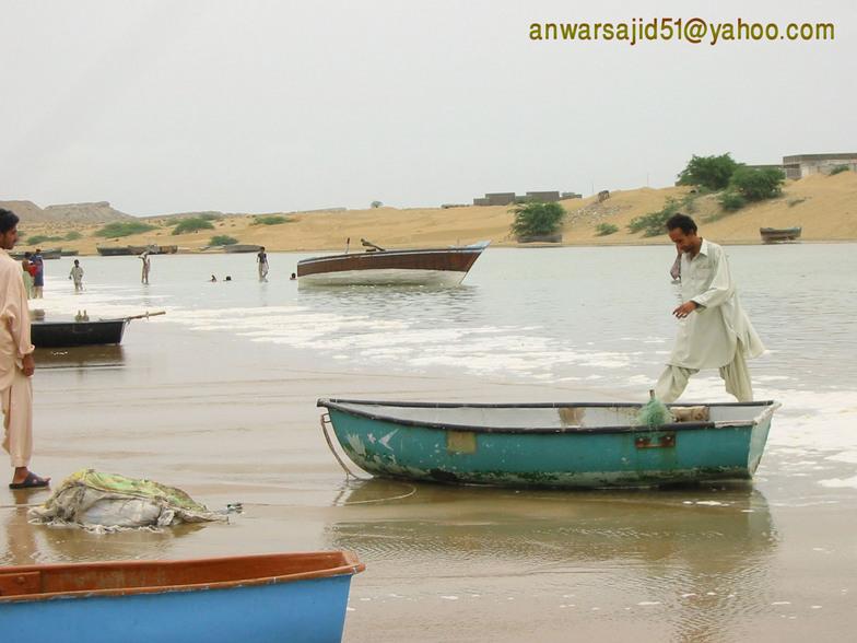 anwar sajid baloch pishukan anwarsajid51@yahoo.com  03343825193