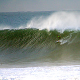 Big at Bells Beach, Bells Beach - Rincon