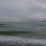 Ruby Bay