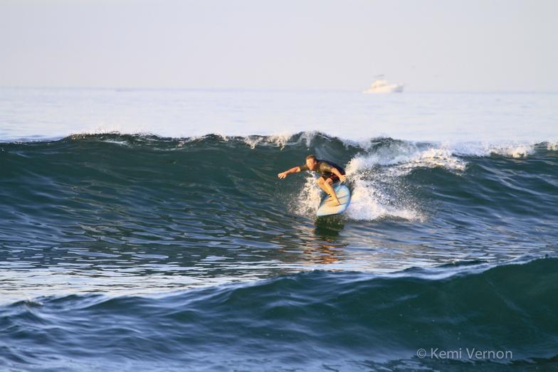 Steven Burros 3/15/2012