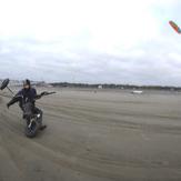 Kite Buggy01