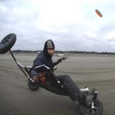 Kite Buggy02