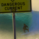 Dangerous Current