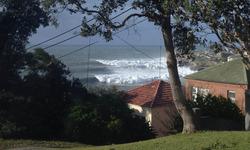 lurline Bay photo