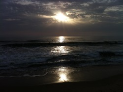 Silver Amorosa, Praia da Amorosa photo