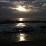 Silver Amorosa, Praia da Amorosa