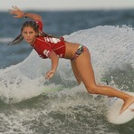 ECSC 2010, Virginia Beach