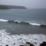 Abermawr Surf
