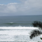 Nalu, Honolii Beach Park