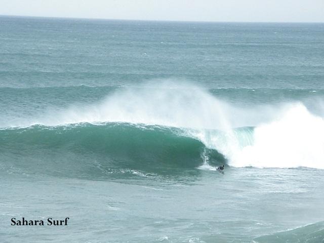 Sahara Surf  Extreme Adventures - Sahrasurf.com
